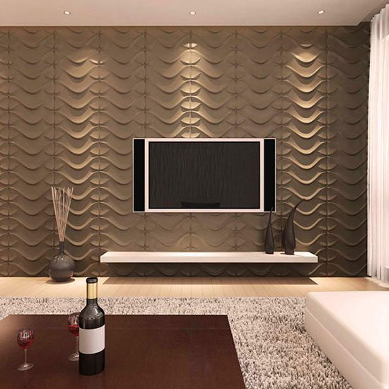 3d dragon wall panel wallpaper pavillion for 3d wall covering wallpaper