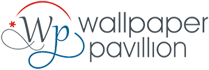 Wallpaper Pavillion Logo