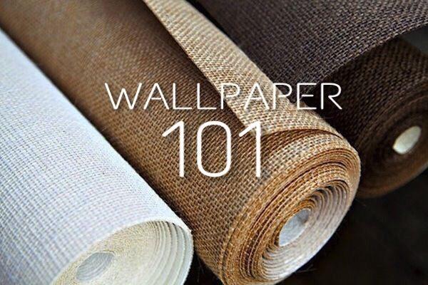 ... Choosing The Right Wallpaper For Your Space. View Larger Image